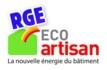 logo-rge-eco-artisan-130891.jpg