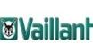 vaillant-logo-cmyk-138967.jpg
