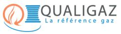 logo-qualigaz-130894.png